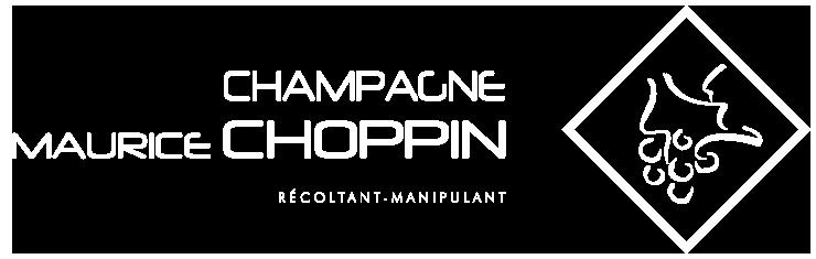 Champagne Maurice CHOPPIN